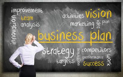 Créer et Entreprendre en intégrant les réseaux sociaux
