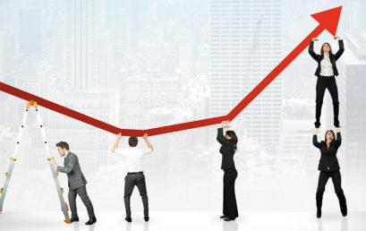 Crise, création d'entreprise et Microcrédit