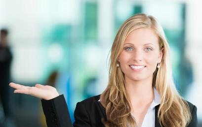 Entreprendre : 100 femmes ont décidé de changer leur vie