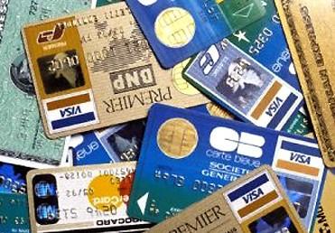 Entrepreneur : comparez les tarifs bancaires