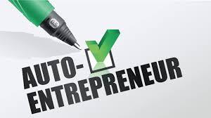 Fédération des auto-entrepreneurs