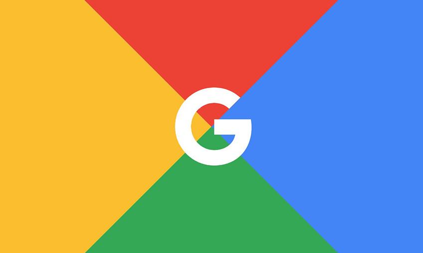 Google, mots clés : augmenter son trafic, sa visibilité