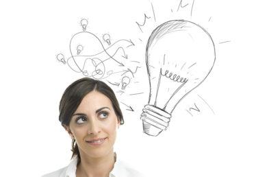 Idée business : retour de Aude de dcorm.com