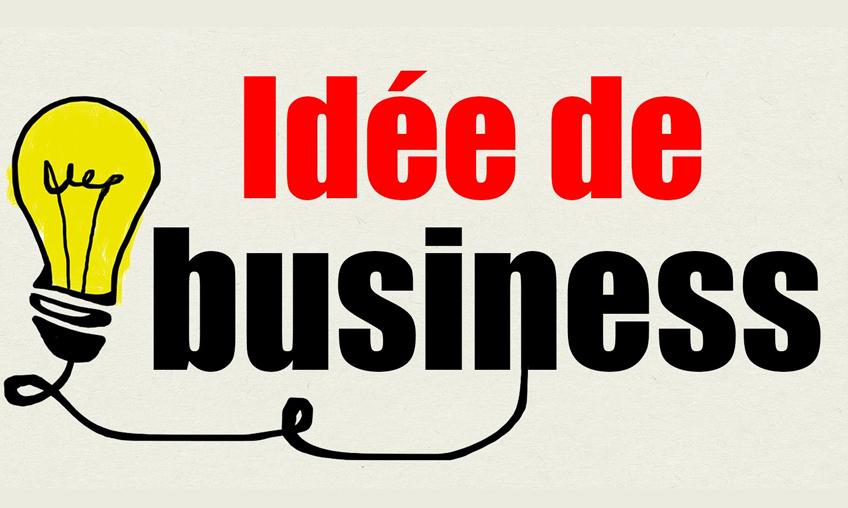 Idées business : suivre les inventions