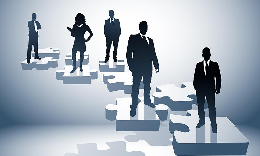 Les marchés du futur sur Créer et Entreprendre