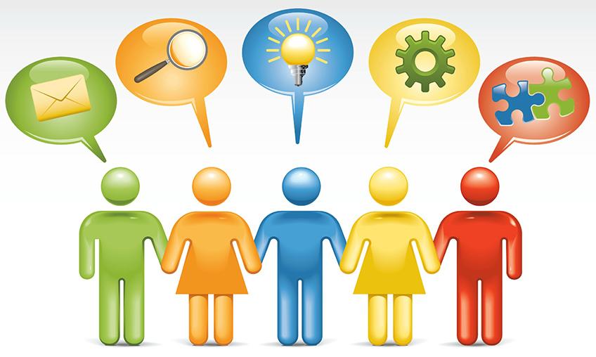 Méthode pour créer et entreprendre (1)