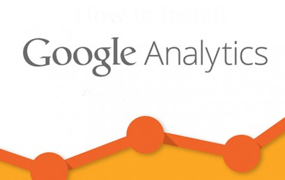 Maîtriser google : google analytics