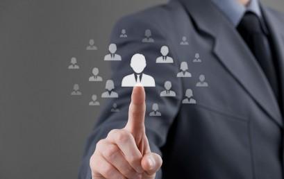 Réseaux et business pour entrepreneurs