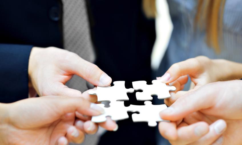 ad58f8b173561f De précieux conseils relatifs à la reprise d entreprise