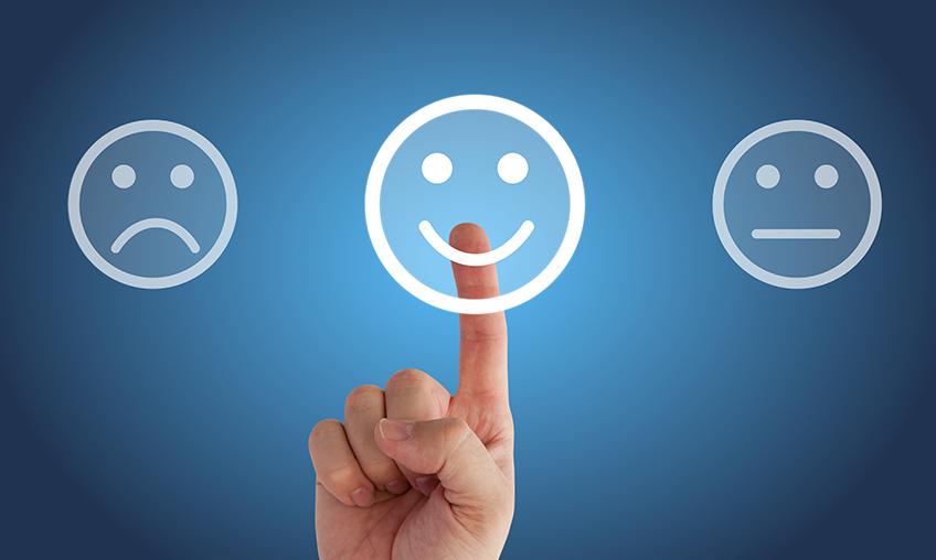 Satisfaire des e clients : les clés autres que le gratuit