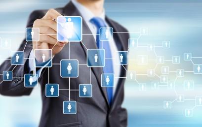Site de rencontre gratuit : idée de business