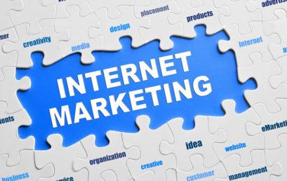 Site gratuit de Marketing pour entrepreneurs
