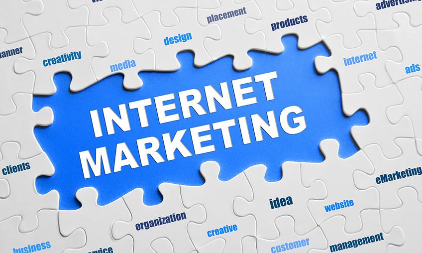 Site gratuit de Marketing pour tous les créateurs d'entreprise ainsi que pour les entrepreneurs