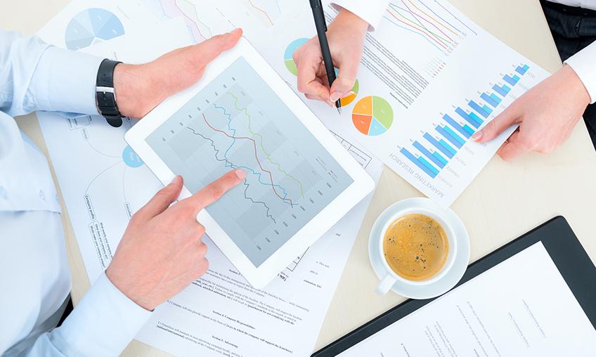 Site gratuit pour créer et manager son étude de marché