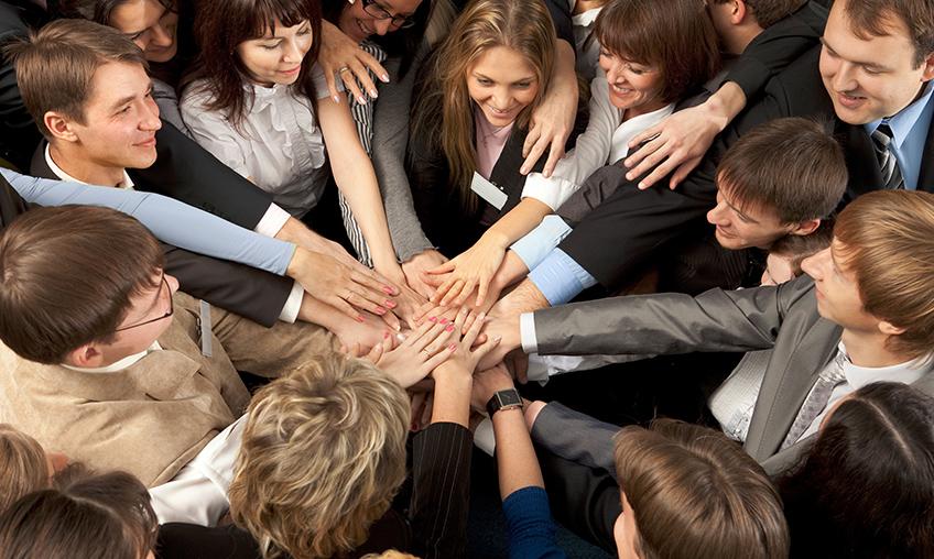 Soirée Club business et création d'entreprise