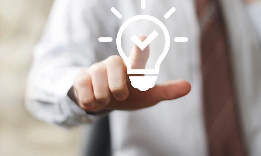 Tendances de 2010 pour créateur et entrepreneur