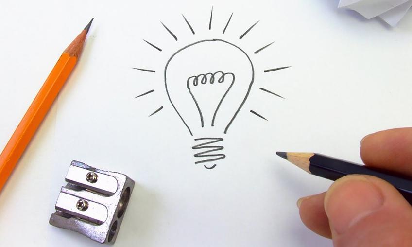Trouver des idées : la veille d'idées n°2