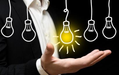 Trouver des idées : veille d'idées n°3