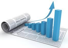 Business plan et création : les business models