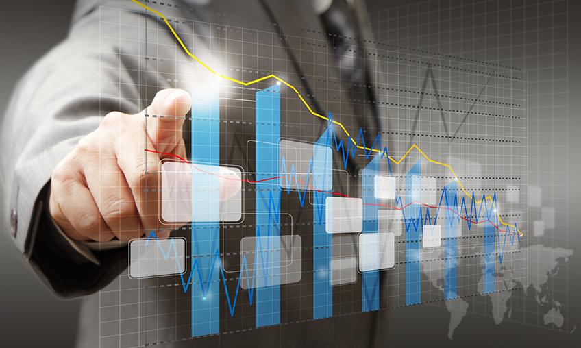 Idée business : comparateur d'offres