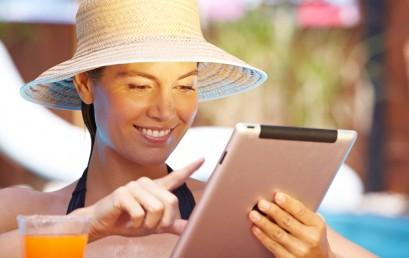 ebook gratuit sur le business plan