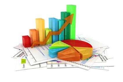 Création d'entreprise : étude de marché (part 1)
