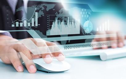 Idées business : idées de site web