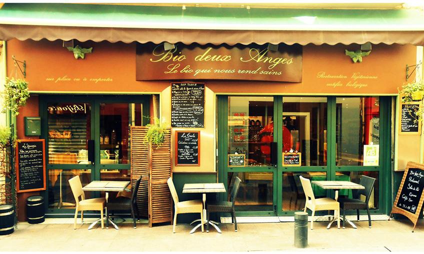 Créer son entreprise : Ouvrir un restaurant