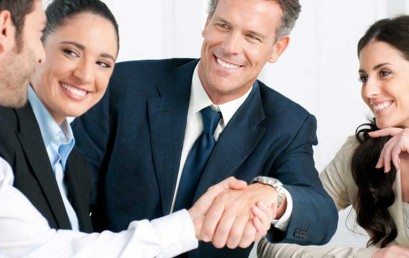 Les raisons pour recourir à la reconversion professionnelle