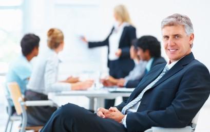 Entrepreneur : Domitille de Tous Mes Coachs