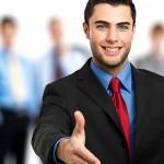 Conseil d'entrepreneur pour créateurs entrepreneurs