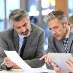 Conseils pour assurer la réussite d'un projet de start-up