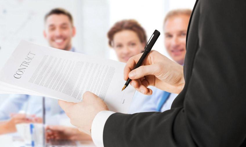 Conseils pratiques en ressources humaines et recrutement des cadres