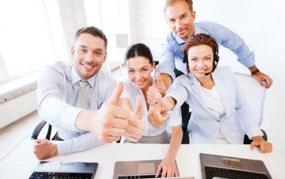 Informations utiles sur l'organisation et la compatibilité entre associés