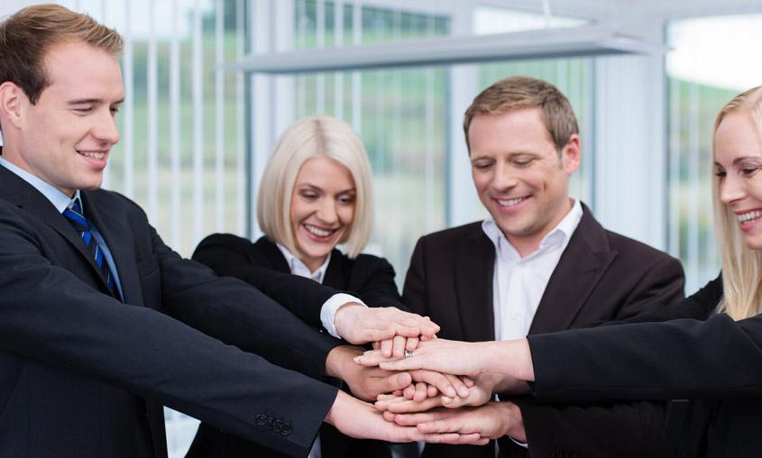 Tout savoir sur la mutuelle professionnelle