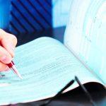 Créer une franchise – Quelques conseils de base