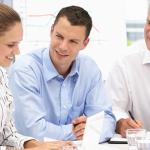 Créer son entreprise : les secteurs porteurs