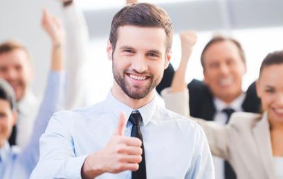 Le rôle d'un intérim manager dans une entreprise
