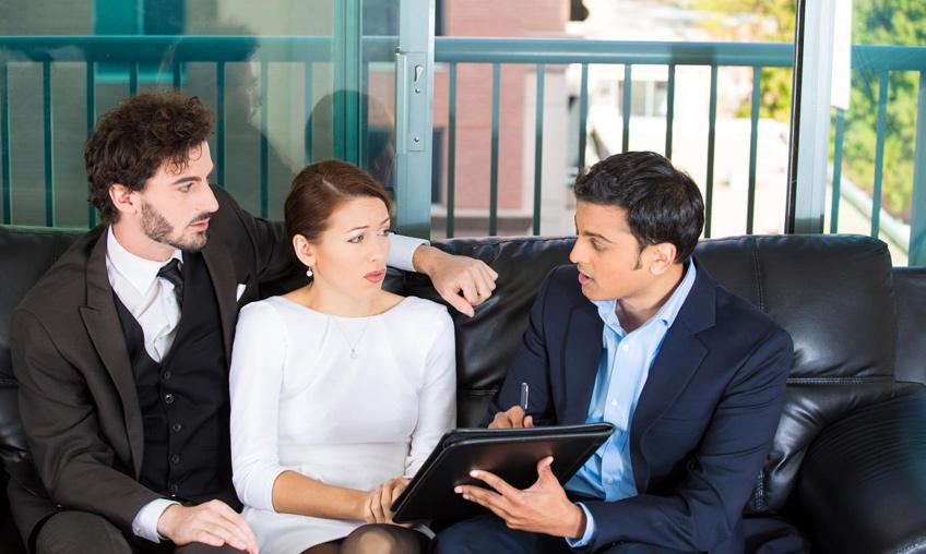 Quelle couverture d'assurance pour les risques de perte d'exploitation ?