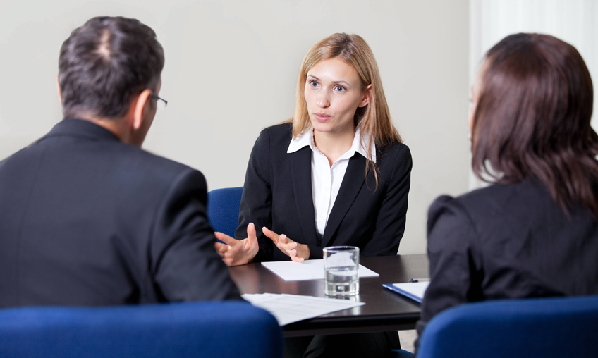 Développer le processus d'embauche grâce aux cabinets de recrutement