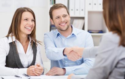 Règles importantes pour renforcer le portefeuille clients de l'entreprise