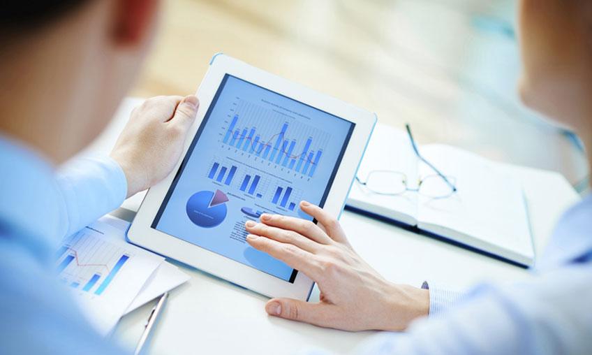 Ce qu'il faut savoir sur l'inbound Marketing B2B