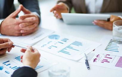 Entreprises du secteur informel : seo et webmarketing en exemples