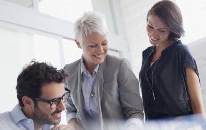 5 bonnes raisons de faire du développement Agile
