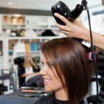 Conseils pratiques pour réussir la création d'un institut de beauté