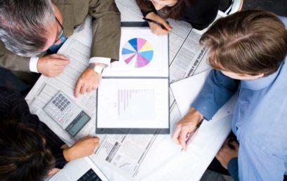 Les différentes solutions pour réaliser une étude de marché