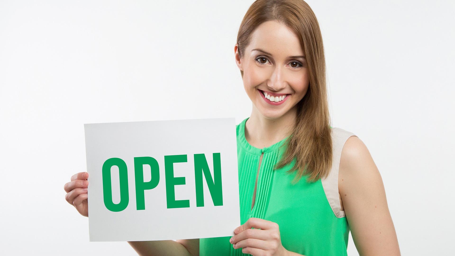 La pratique de l'e-learning vous donne les moyens d'attirer les clients