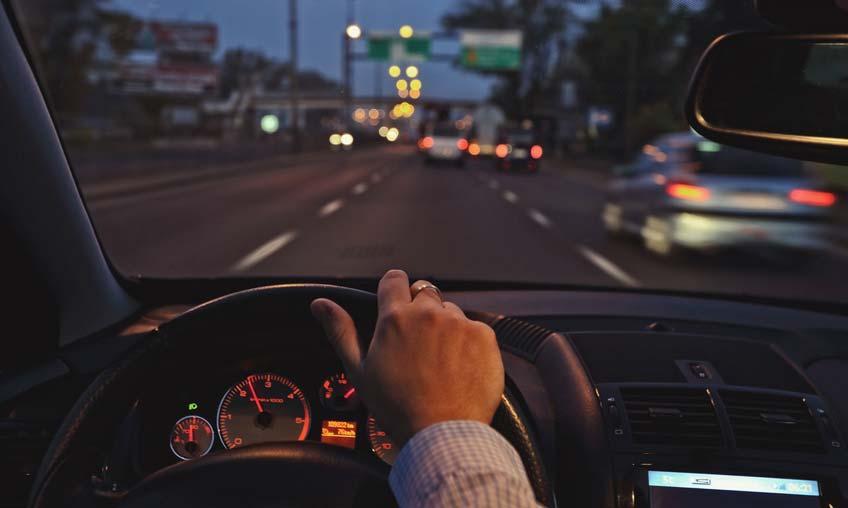 Pour vos déplacements professionnels, délaissez votre propre voiture