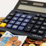 Un compte bancaire professionnel est essentiel pour toutes les entreprises