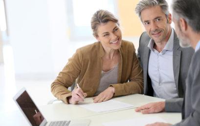 Les taux appliqués aux prêts bancaires pour création entreprise